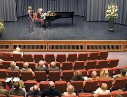 Theater im Augustinum