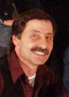Rainer Schraml