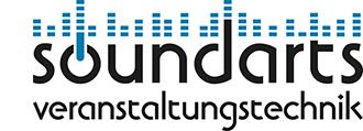 Soundarts